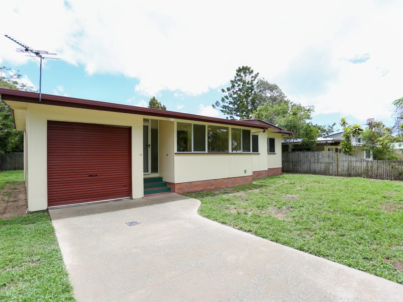 12 Quail Street, Slade Point