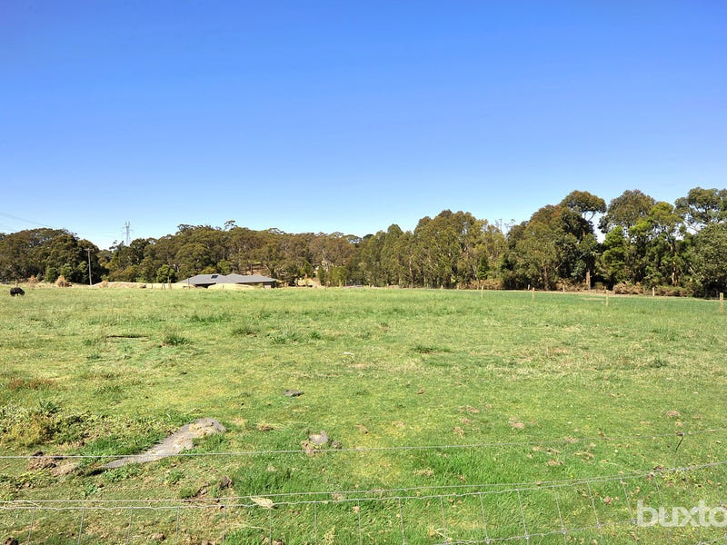 LOT 4/9519 Western Highway, Warrenheip, Vic 3352