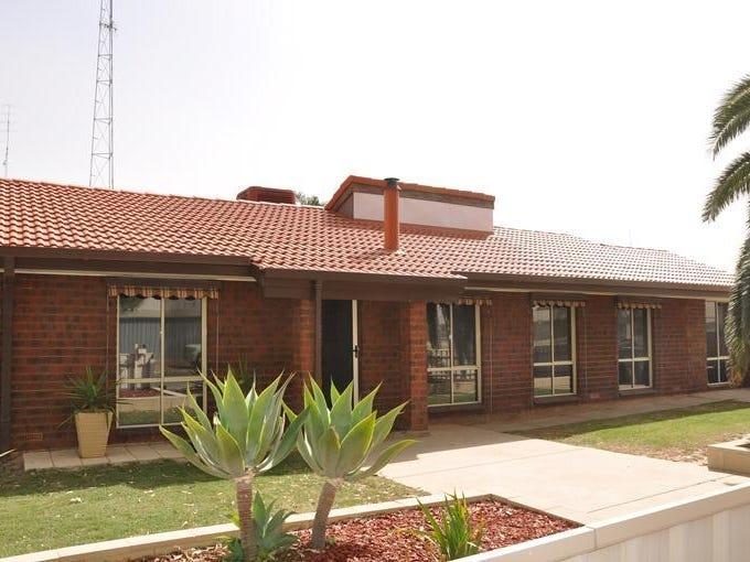 2 North East Terrace, Morgan, SA 5320