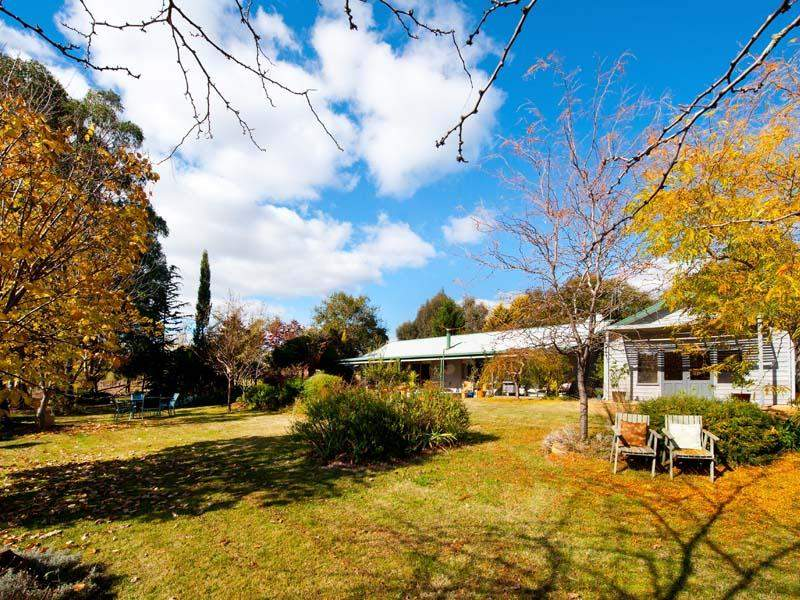 145 Locarno Road, Clydesdale, Vic 3461
