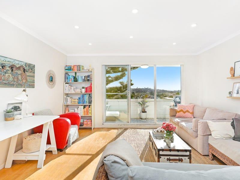 5/37-39 O'Donnell Street, North Bondi, NSW 2026