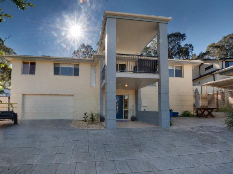21a Angophora Place, Catalina, NSW 2536