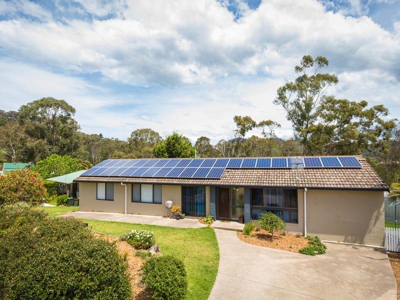 3 Cochrane Road, Wolumla, NSW 2550