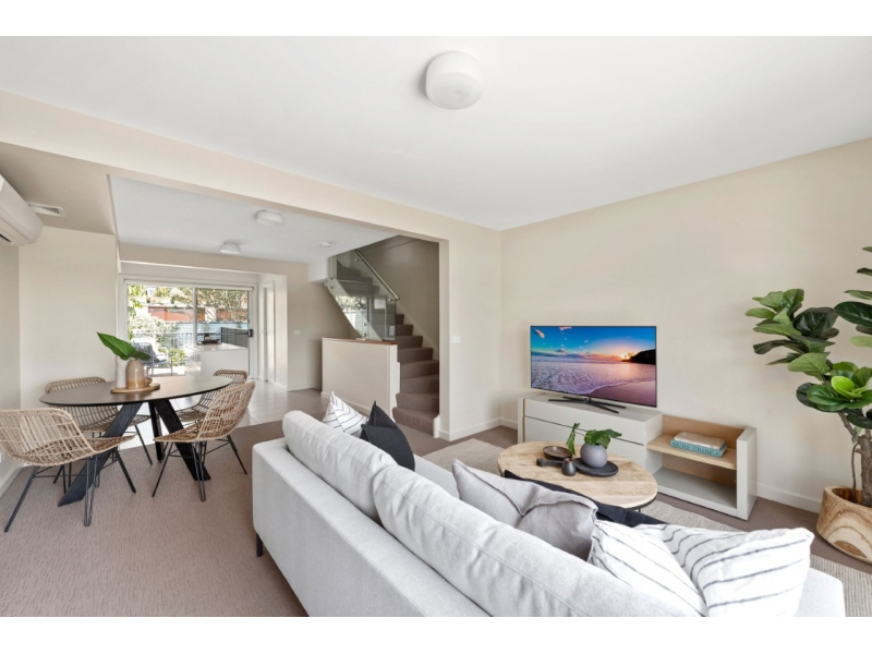 196 Gosford Road, Adamstown, NSW 2289