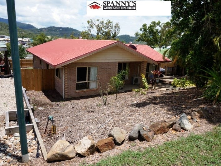 28 South Molle Bvd, Cannonvale, Cannonvale, Qld 4802
