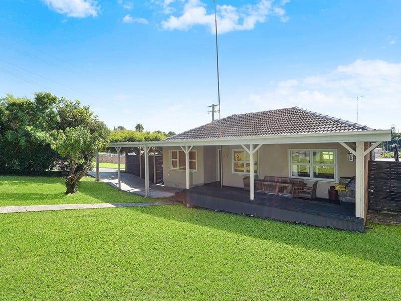 45  Barina Avenue, Lake Heights, NSW 2502