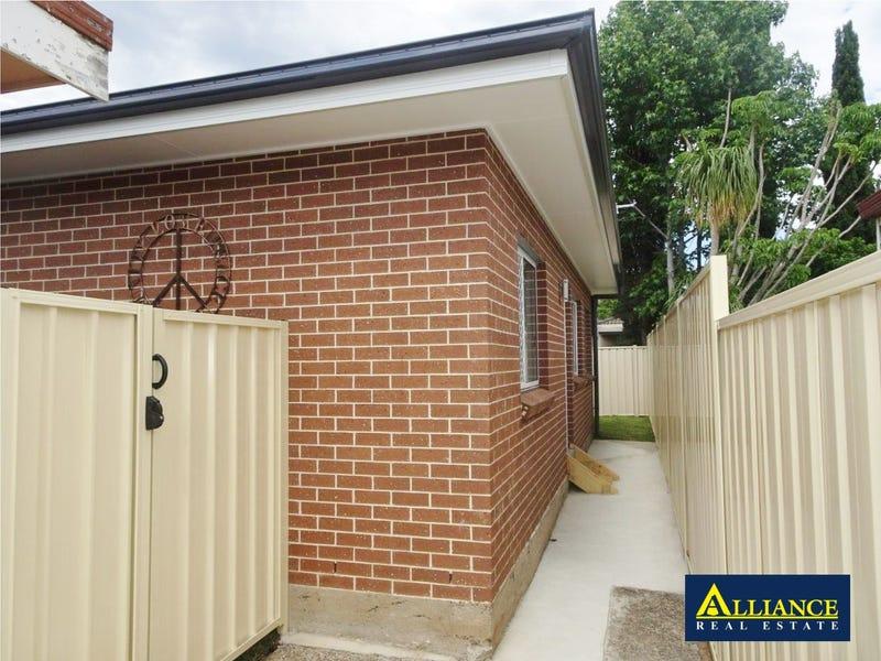 1/12 Panania Avenue, Panania, NSW 2213