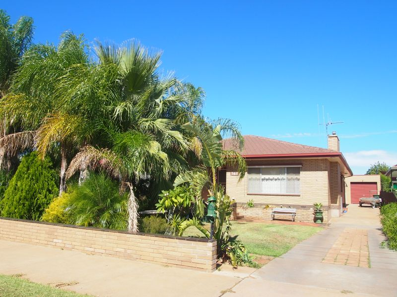 561 Wyman Street, Broken Hill, NSW 2880
