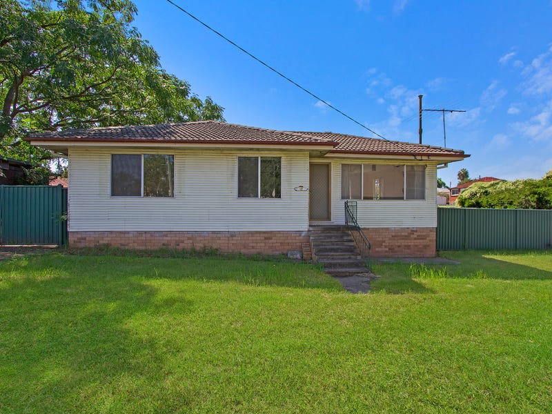 26 Brabyn Street, Windsor, NSW 2756