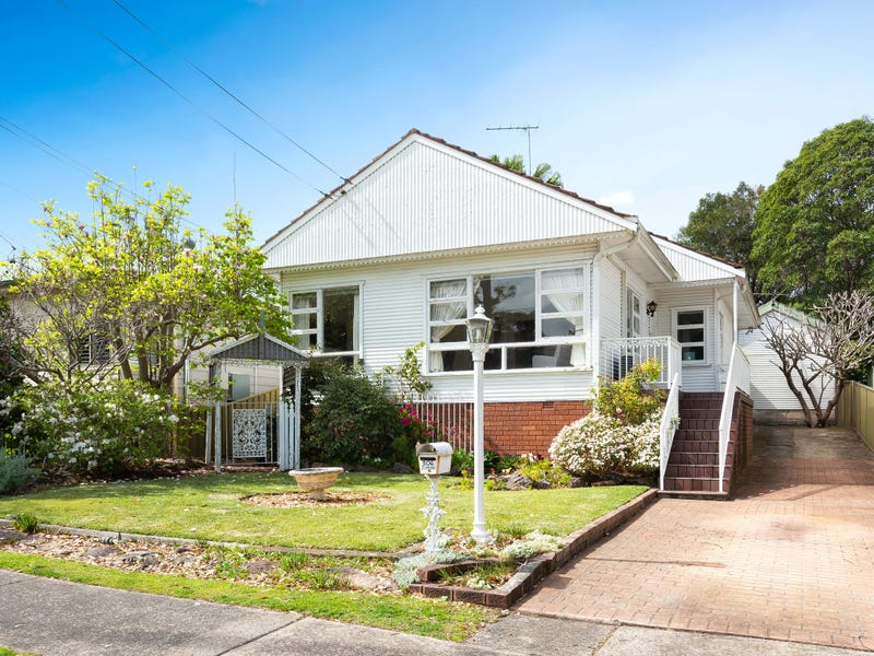 206 Oyster Bay Road, Oyster Bay, NSW 2225