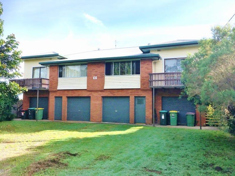 46 Caldwell Avenue, East Lismore, NSW 2480