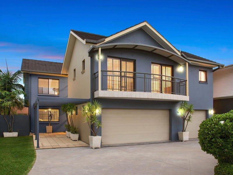 6 Glad Gunson Drive, Eleebana, NSW 2282