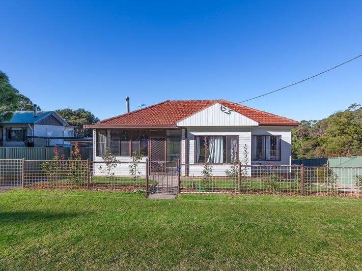 21 Burragorang Road, Nattai, NSW 2570