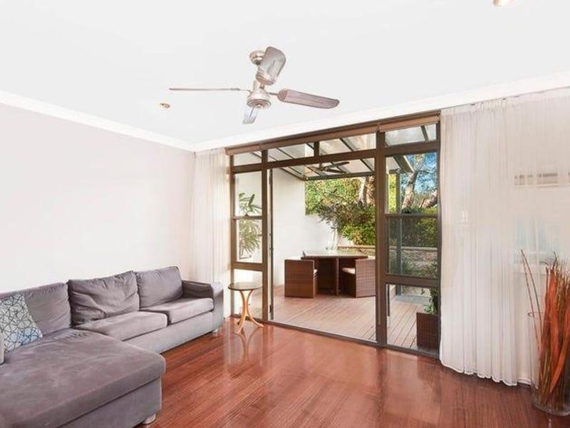 1 Albion Street, Rozelle, NSW 2039