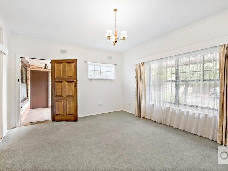 19 Ningana Avenue, Kings Park, SA 5034