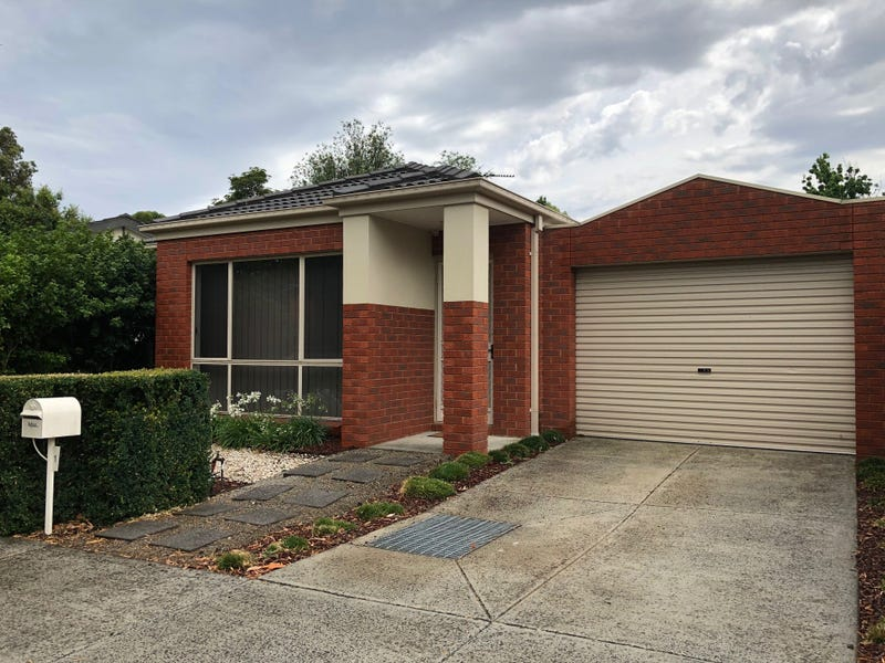 1 Strahan Court, Boronia, Vic 3155