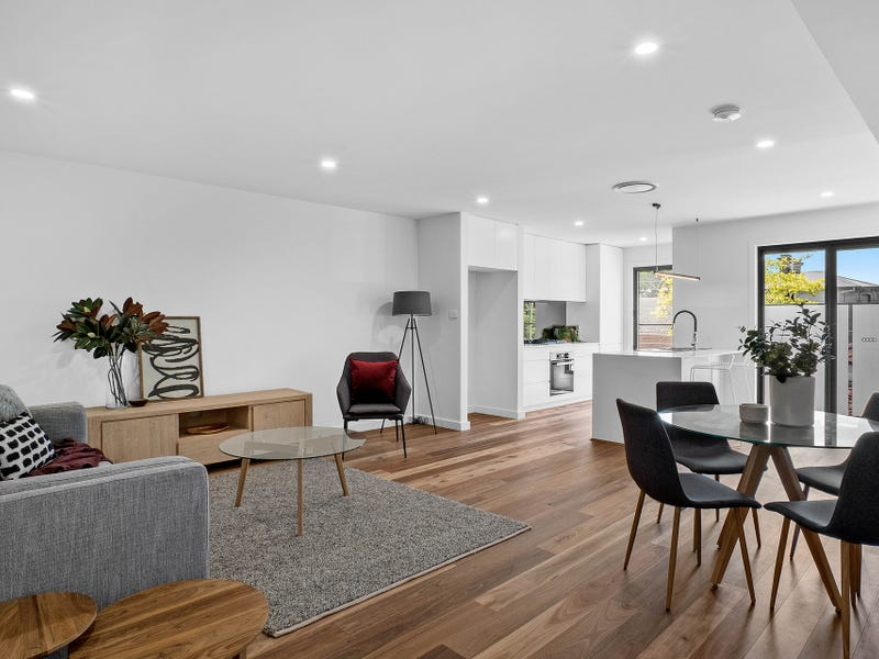 1/117 Albert Street, Islington, NSW 2296