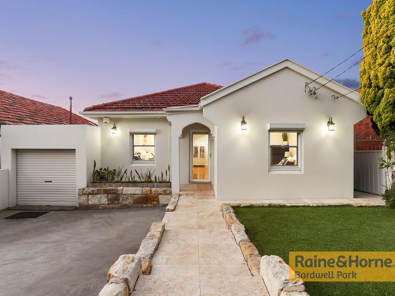 57 Bardwell Road, Bardwell Park, NSW 2207