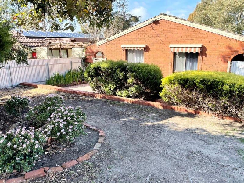 48 Mentone Road, Hayborough, SA 5211