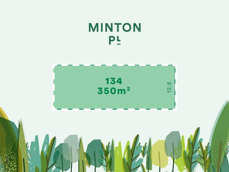 Lot 134, Minton Pl, Beveridge, Vic 3753