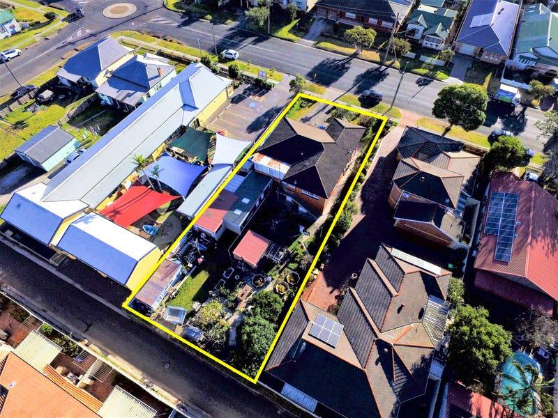 21 Baan Baan Street, Dapto