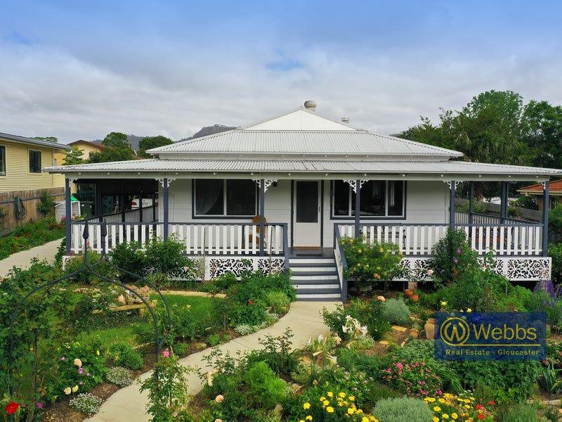 11 Pine Close, Gloucester, NSW 2422