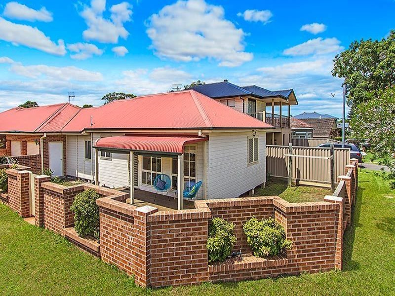 Address available on request, Umina Beach, NSW 2257