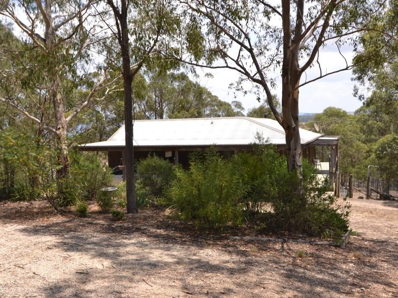 21 Pippin Place, Little Hartley, NSW 2790