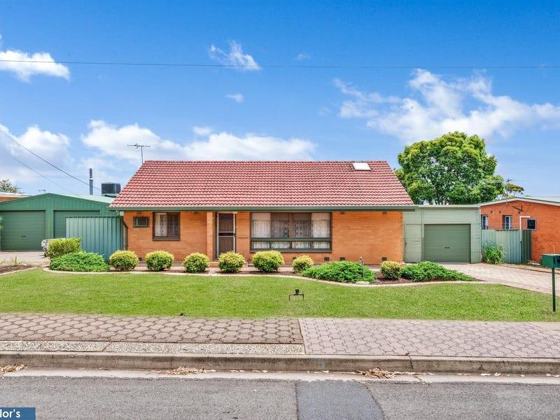 17 Culbara  Avenue, Ingle Farm, SA 5098