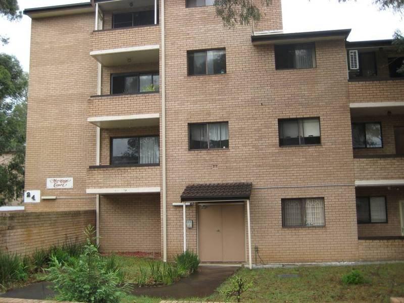 21/22-24 Sir Joseph Banks St, Bankstown, NSW 2200