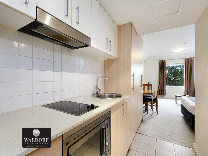 319/2 City View Road, Pennant Hills, NSW 2120