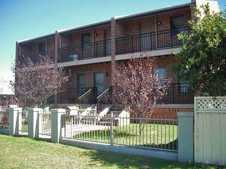 2/33 Church Street, Singleton, NSW 2330