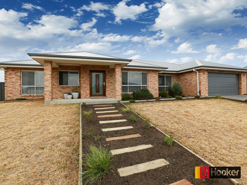 65 Warrah, Calala, NSW 2340