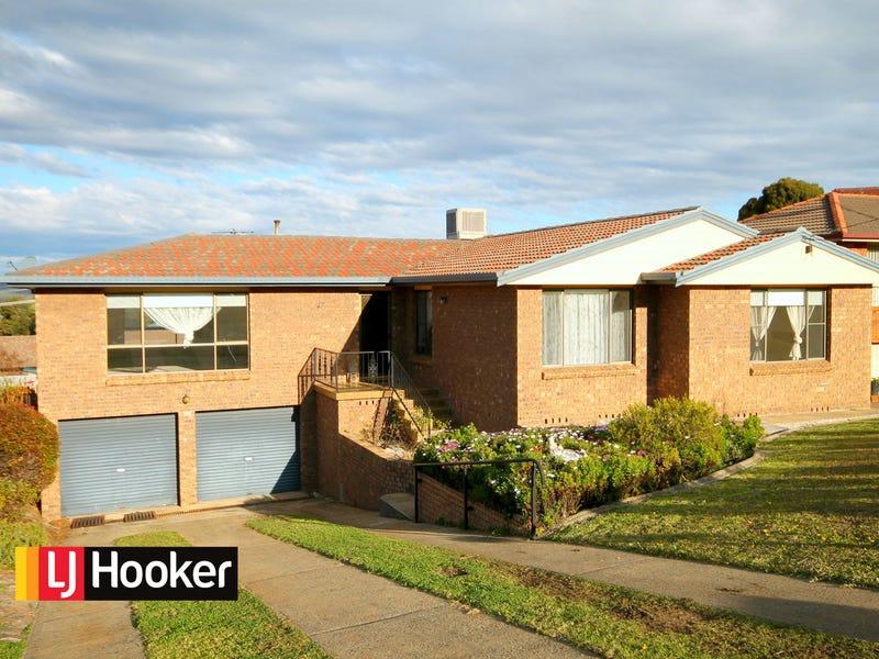 48 Gordon Street, Inverell, NSW 2360