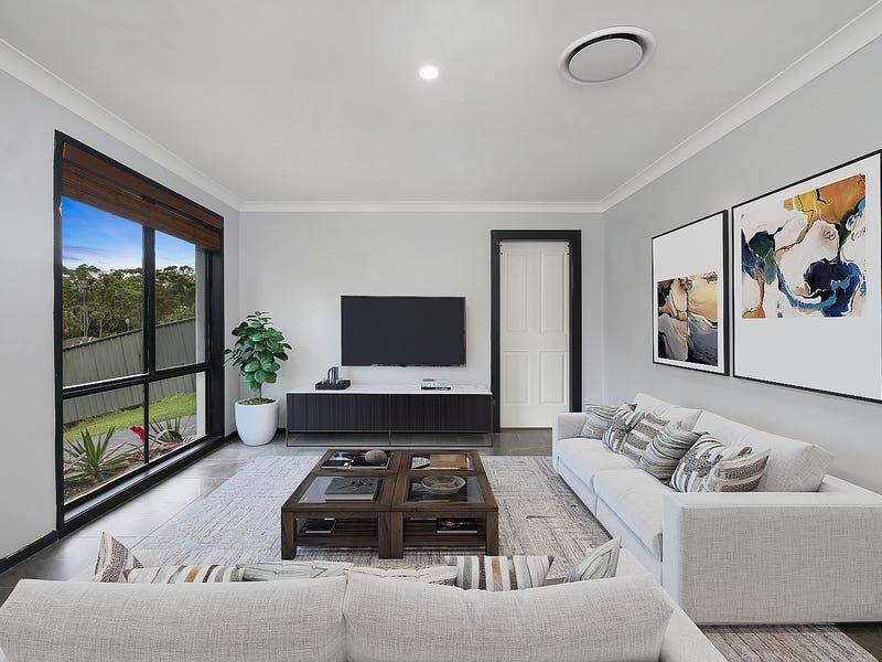 15 Bundeena Road, Glenning Valley, NSW 2261