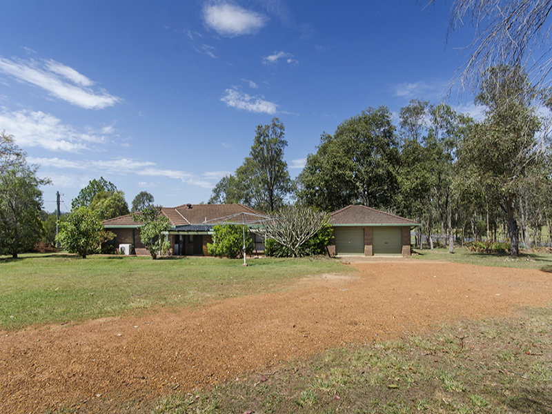2 Caramana Dr, Waterview Heights, NSW 2460