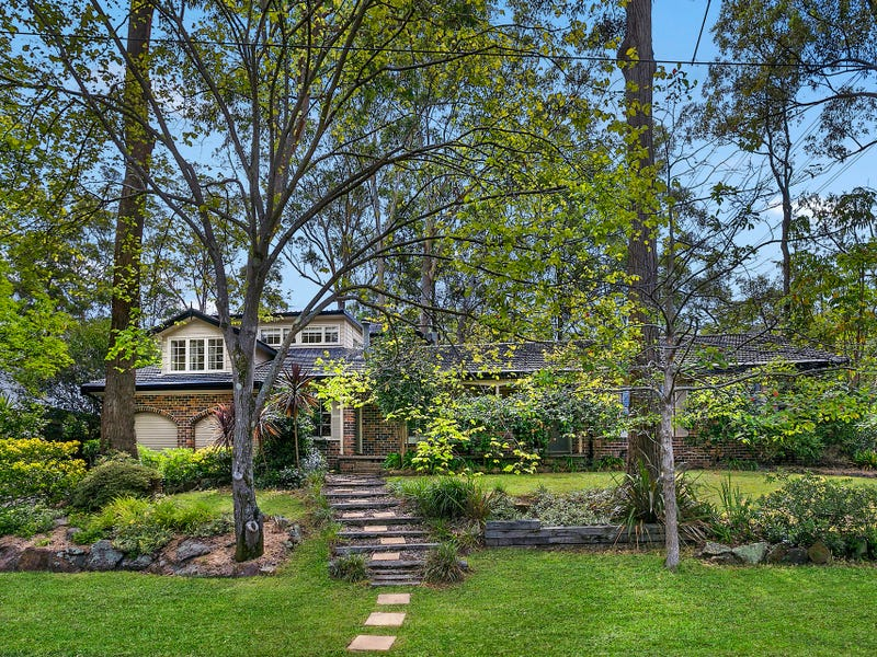 7 Cassia Grove, Beecroft, NSW 2119