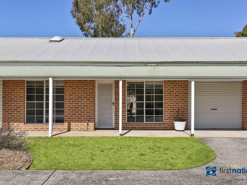 2/5 Regreme Road, Picton, NSW 2571