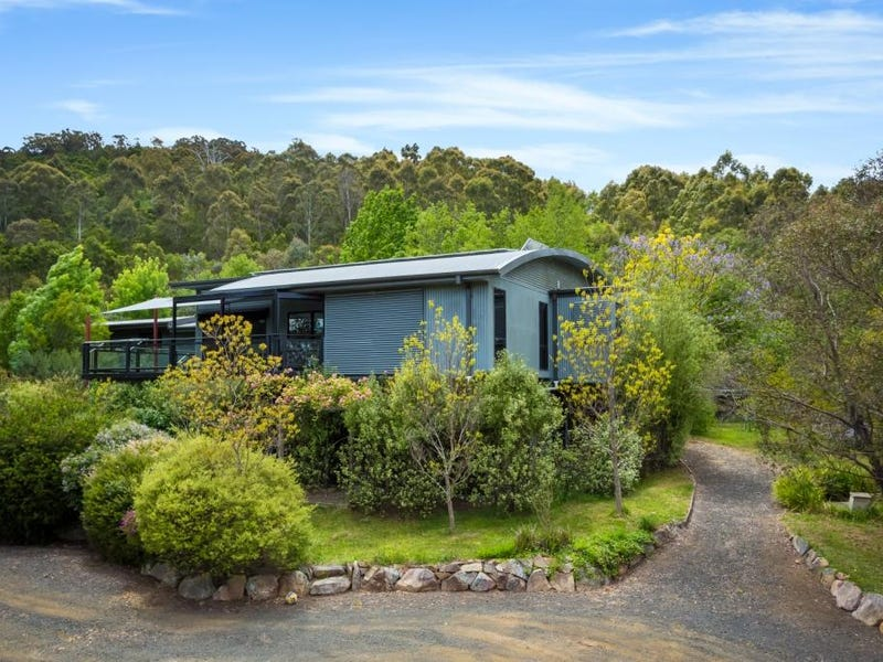 2841 Mount Darragh Rd, Wyndham, NSW 2550