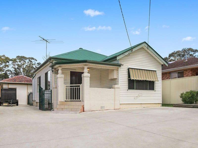 89 Rawson Road, Greenacre, NSW 2190