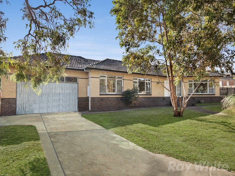2 Merton Close, Mount Waverley, Vic 3149