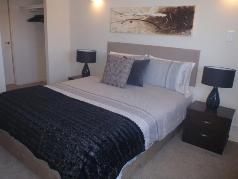 83 26 Sharpe Avenue Pegs Creek Wa 6714 Apartment For Rent