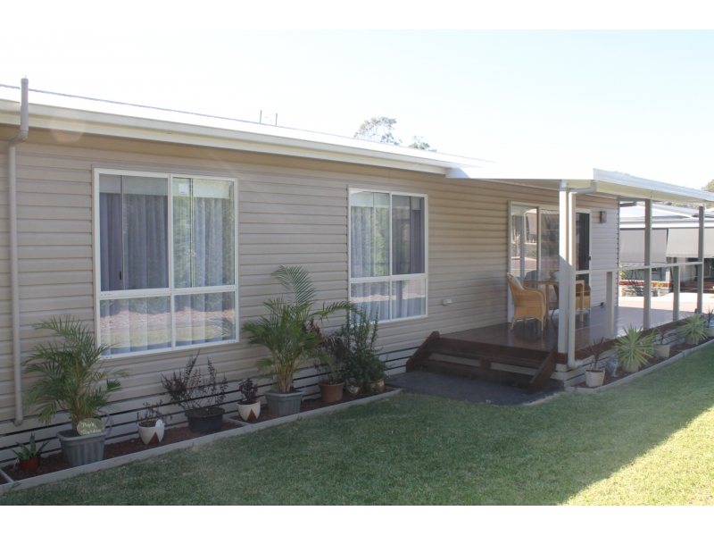225/2 Mulloway Road, Chain Valley Bay, NSW 2259