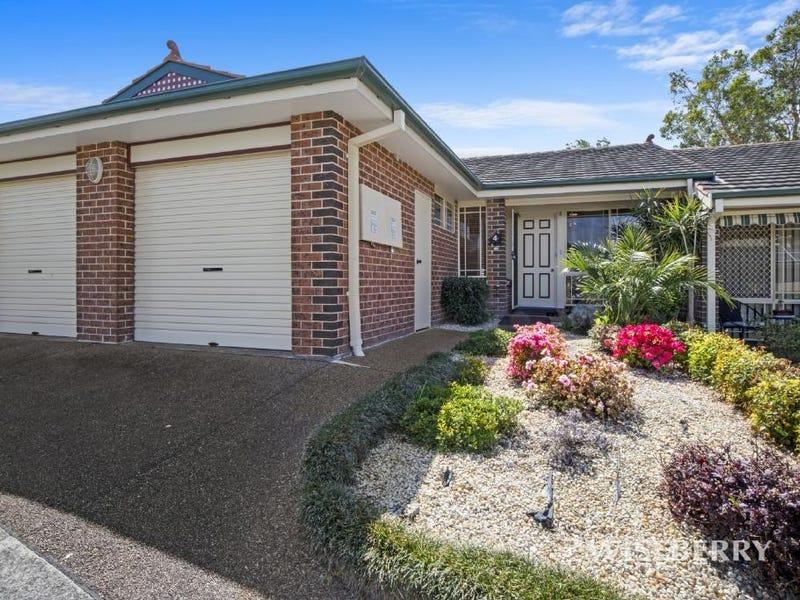 4/4 BERYL STREET, Gorokan, NSW 2263