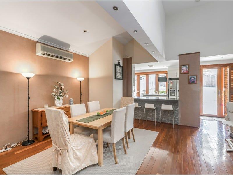 47 Highclere Avenue, Banksia