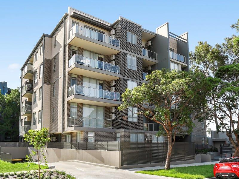 Q103/81-86 Courallie Avenue, Homebush West, NSW 2140