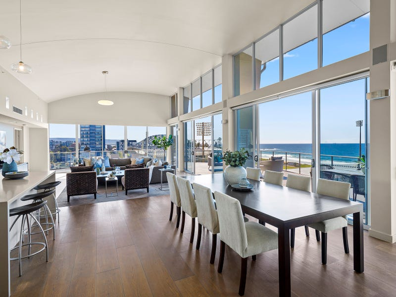 74/62 Harbour Street, Wollongong, NSW 2500