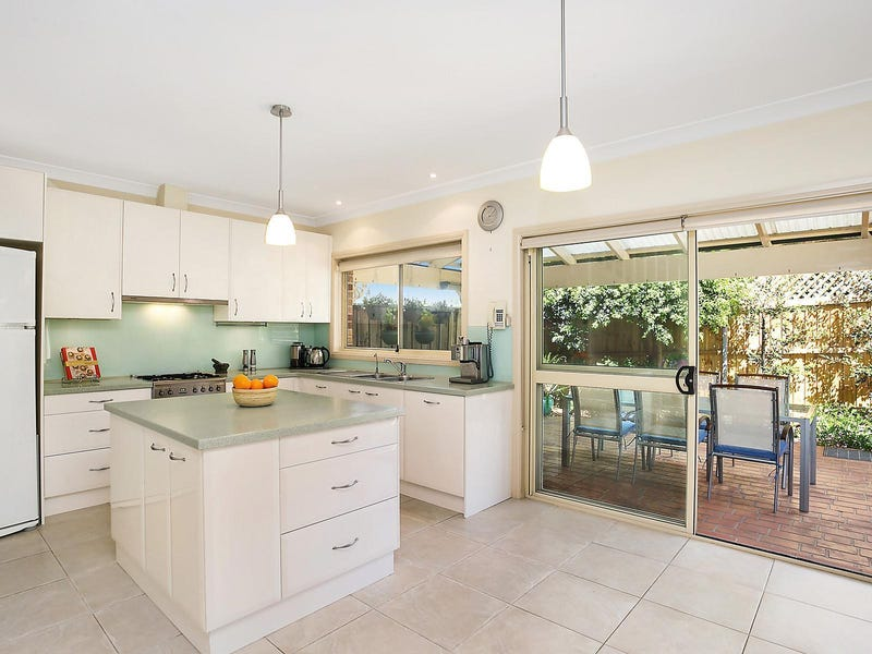 2 Rockleigh Way, Epping