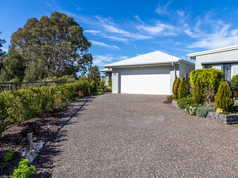 Riverbank 247/1117 Nelson Bay Road, Fern Bay, NSW 2295