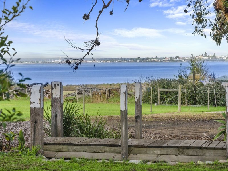 1321-1325 Queenscliff Portarlington Road, Swan Bay, Vic 3225